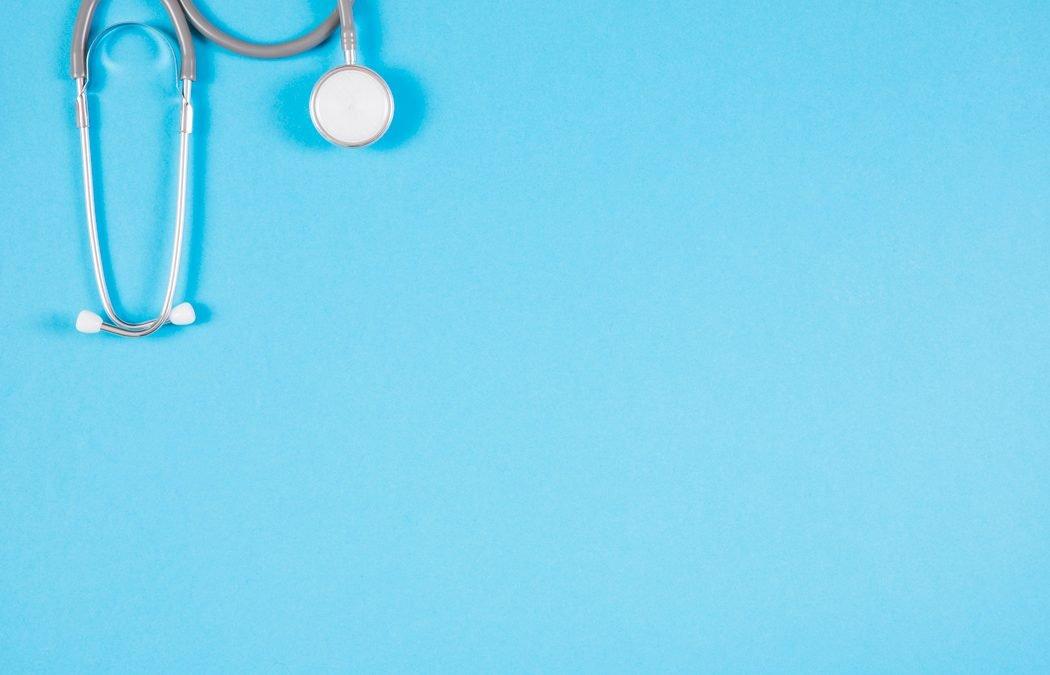 Siti Web per medici