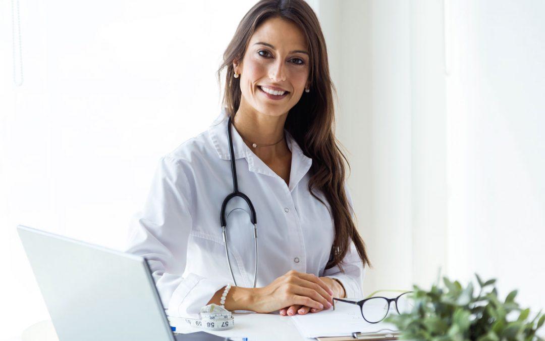 Siti internet per Medici