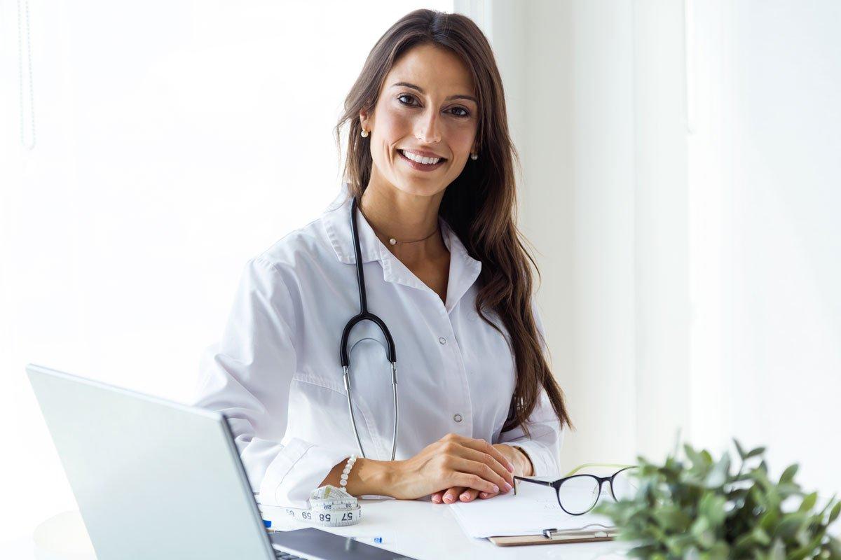 Siti-internet-per-medici-cover